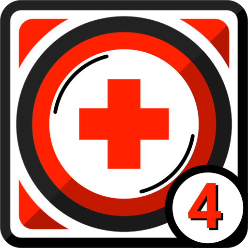Reanimation Icon | Android-User.de