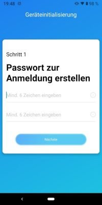 Reolink 11 | Android-User.de