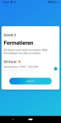 Reolink 14 | Android-User.de