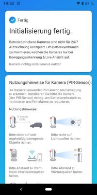 Reolink 15 | Android-User.de