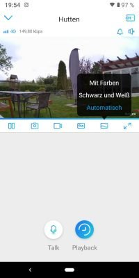Reolink 19 | Android-User.de