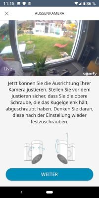 Somfy 18 | Android-User.de