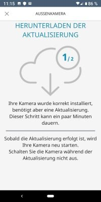 Somfy 19 | Android-User.de