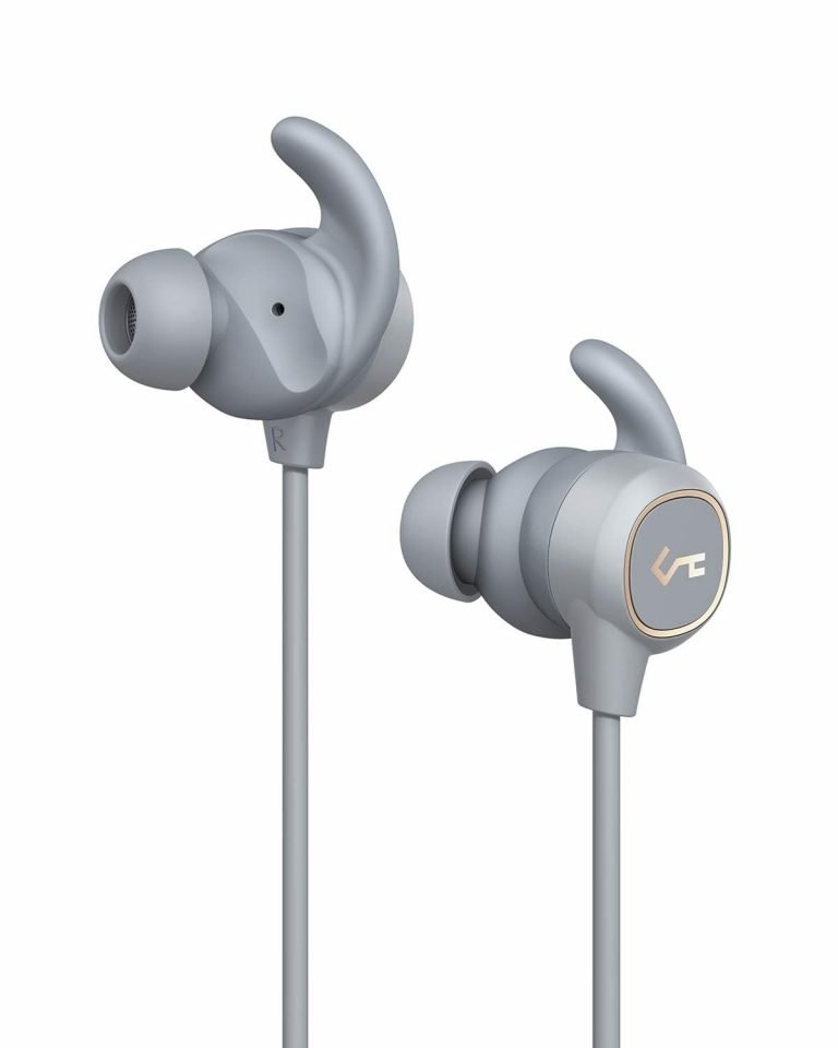 Im Test: Aukey Magnetic Bluetooth Earbuds – EP-B60