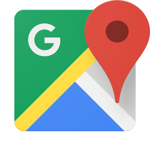 Google Maps Icon | Android-User.de