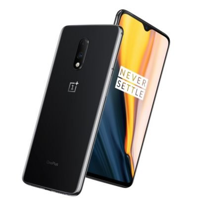 OnePlus 7 | ANdroid-User.de