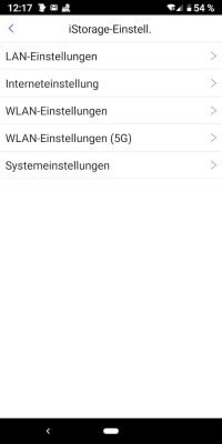 Ravpower 10 | Android-User.de