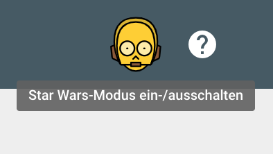 Star Wars 1 | Android-User.de