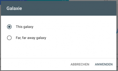 Star Wars 6 | Android-User.de