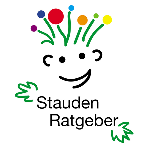 Stauden Ratgeber Icon | Android-User.de