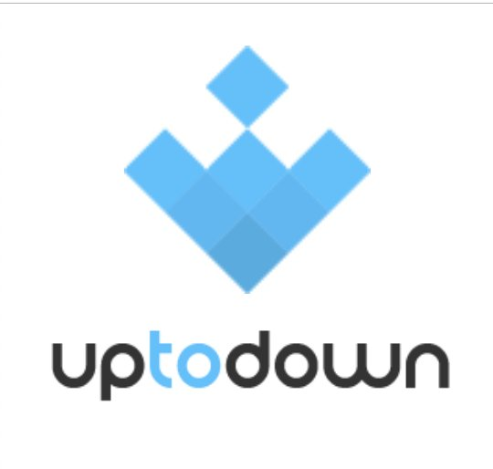Uptodown Icon | Android-User.de