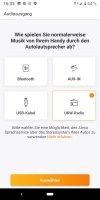 Viva 10 | Android-User.de