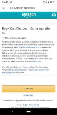 Viva 14 | Android-User.de