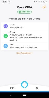 Viva 15 | Android-User.de