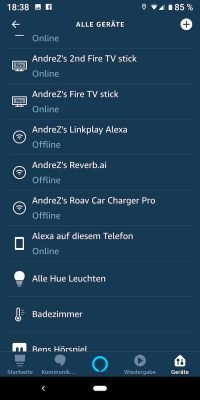 Viva 21 | Android-User.de