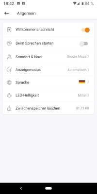 Viva 23 | Android-USer.de