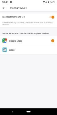 Viva 24 | Android-User.de