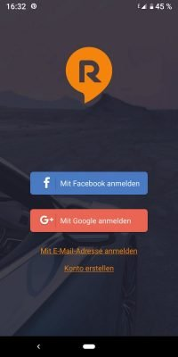 Viva 5 | Android-User.de
