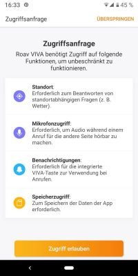 Viva 7 | Android-User.de