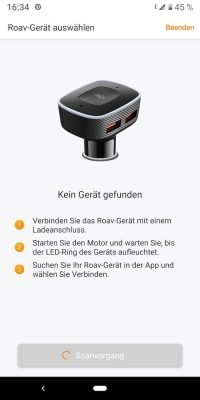 Viva 9 | Android-User.de