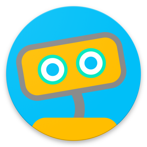 Woebot Icon | Android-User.de