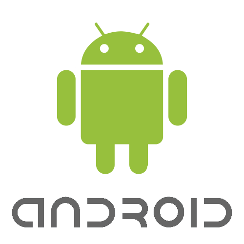 Android Security Icon | Android-User.de