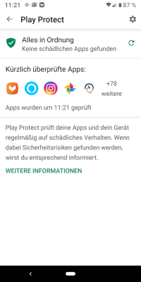 Aptoide 1 | Android-User.de