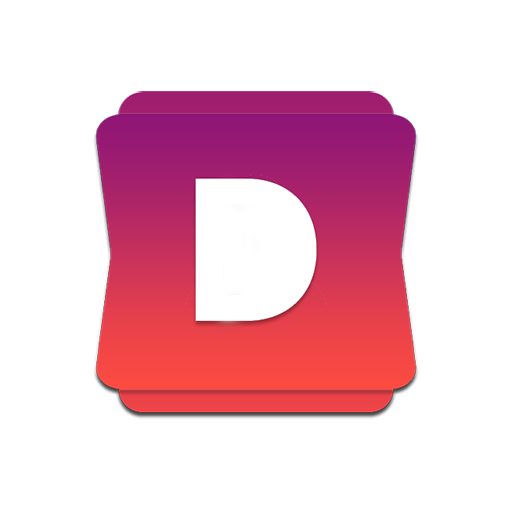 Daily Icon | Android-User.de