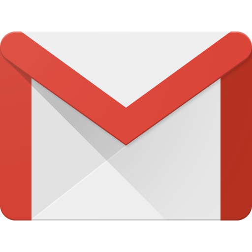 GMail Icon | Android-User.de