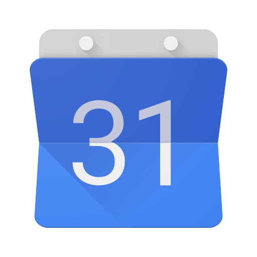 Google Calendar | Android-User.de