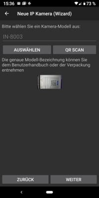 Instar 11 | Android-User.de