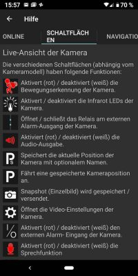 Instar 13 | Android-User.de