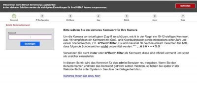 Instar 8 | Android-User.de