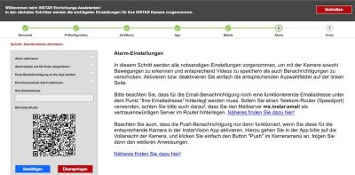 Instar 9 | Android-User.de