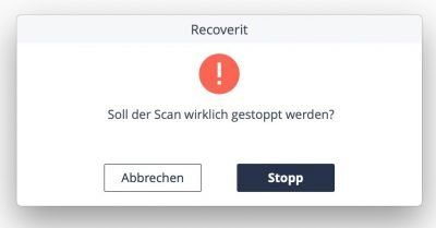 Recoverit 5 | Android-user.de