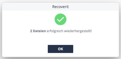 Recoverit 9 | Android-User.de