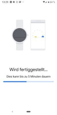 TicWatch 16 | Android-User.de