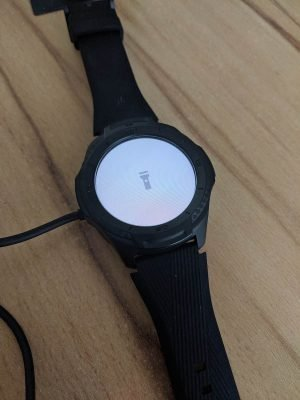 TicWatch 24 | Android-User.de