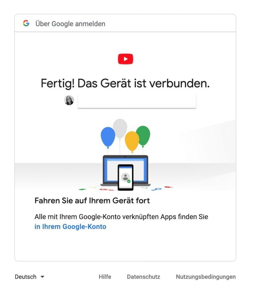 YouTube 4 | Android-User.de