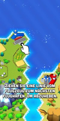 Fly 1 | Android-User.de