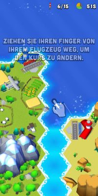 Fly 2 | Android-USer.de