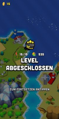 Fly 3 | Android-User.de