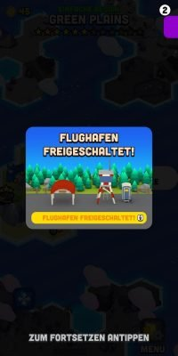 Fly 5 | Android-User.de
