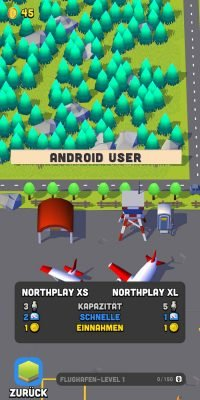 Fly 6 | Android-User.de
