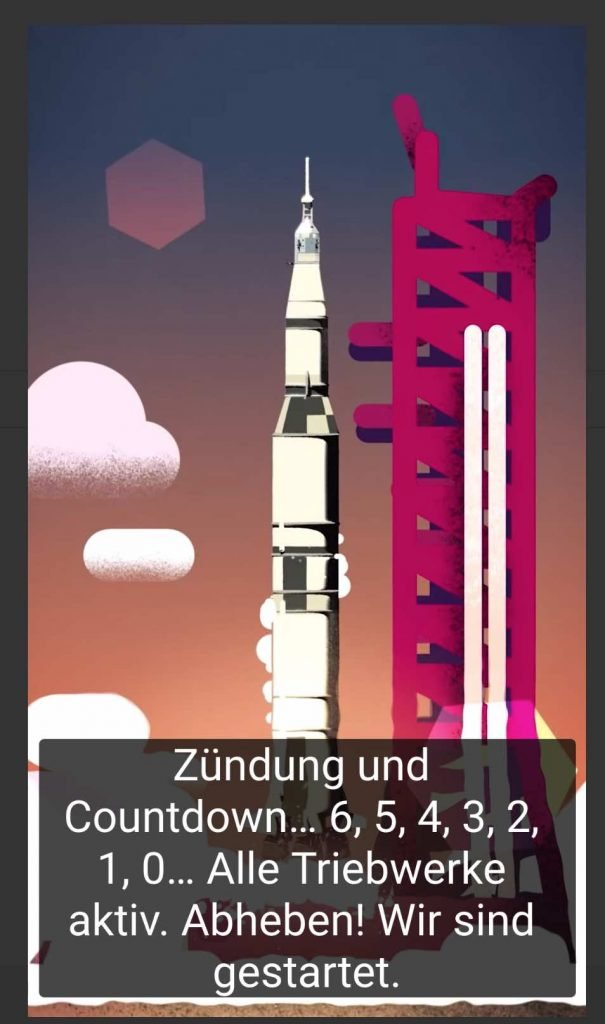 Google 3 | Android-USer.de