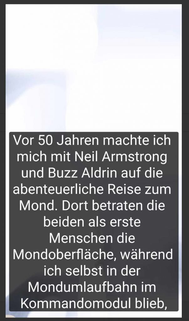 Google 4 | Android-User.de