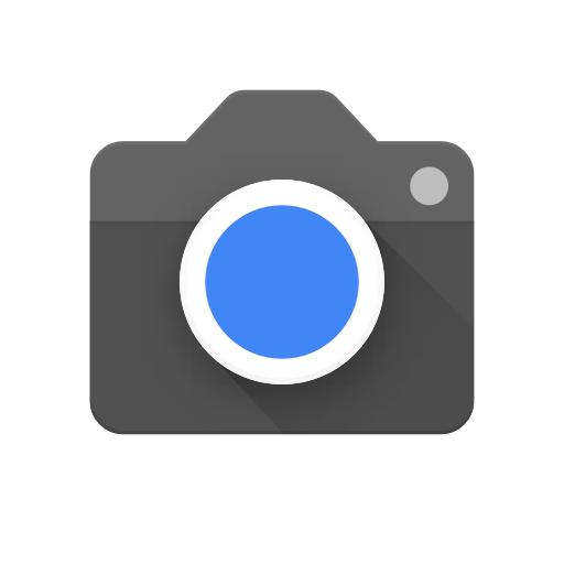 Google Kamera Icon | Android-User.de