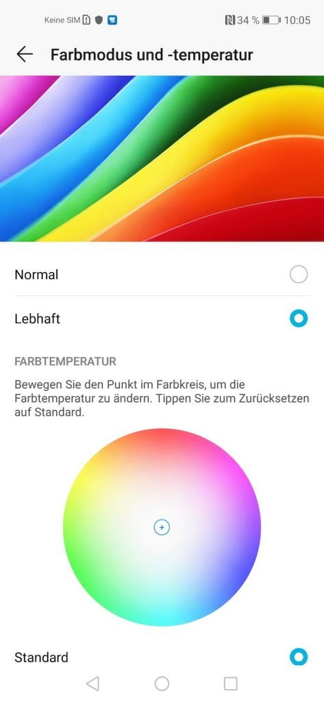 Honor 30 | Android-User.de