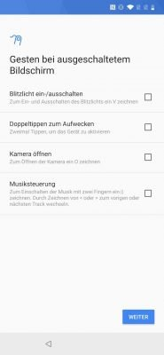 OnePlus 28 | Android-User.de