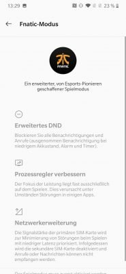 OnePlus 39 | Android-USer.de